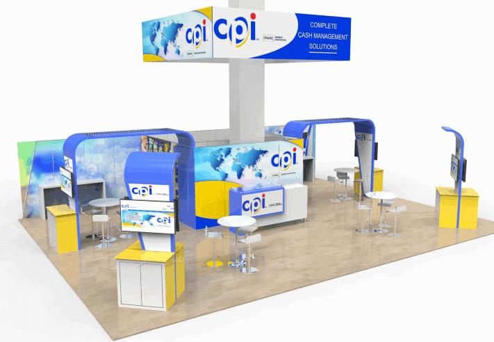 CPI-40-x-30-Model-2015_003-1