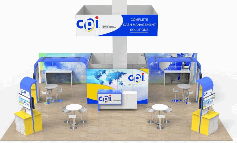 CPI-40-x-30-Model-2015_004-1