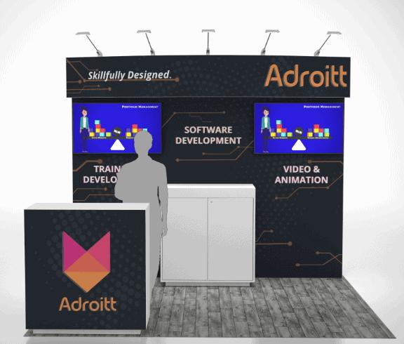 EE 10x10 Adroitt v1 2018_004