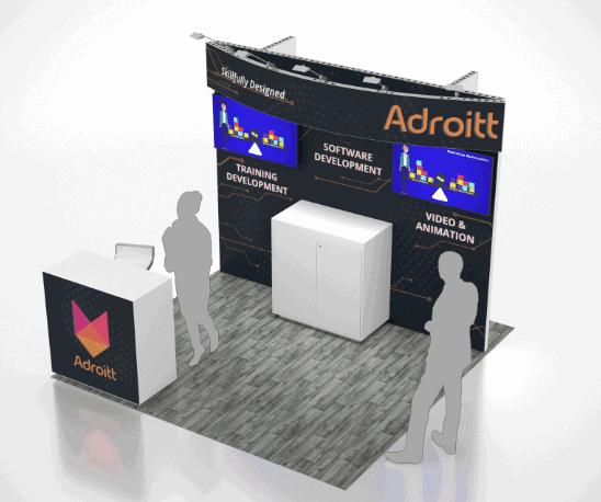EE 10x10 Adroitt v1 2018_006