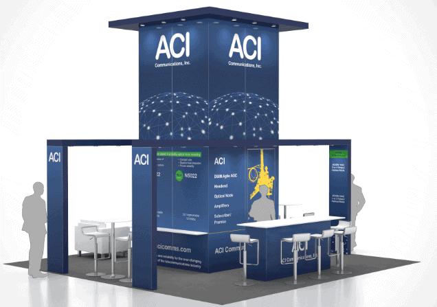 EE 20x20 Aci Communications v6 2018_003