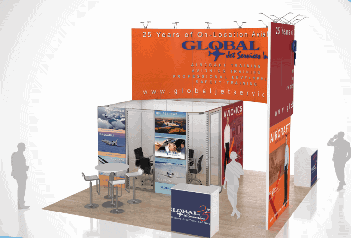 EE 20x20 Global Jet Services 2018_003