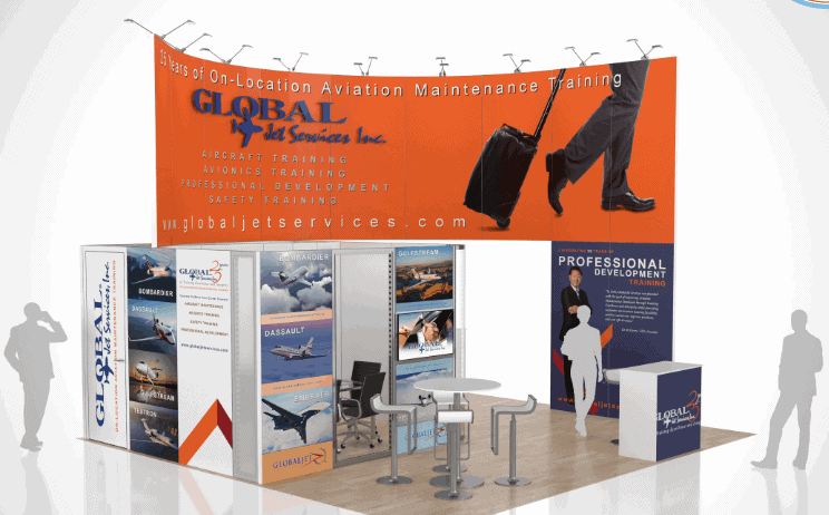 EE 20x20 Global Jet Services 2018_004