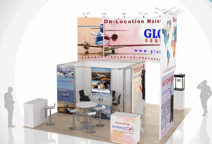 EE 20x20 Global Jet Services v4 2018_003