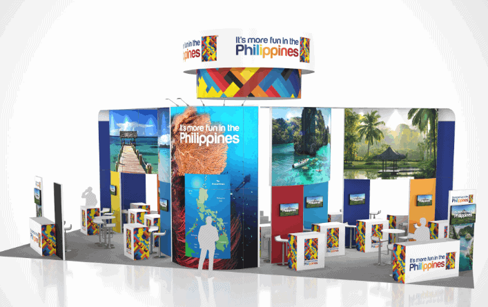 EE 30x50 Philippines Tourism USA v1 2018_004