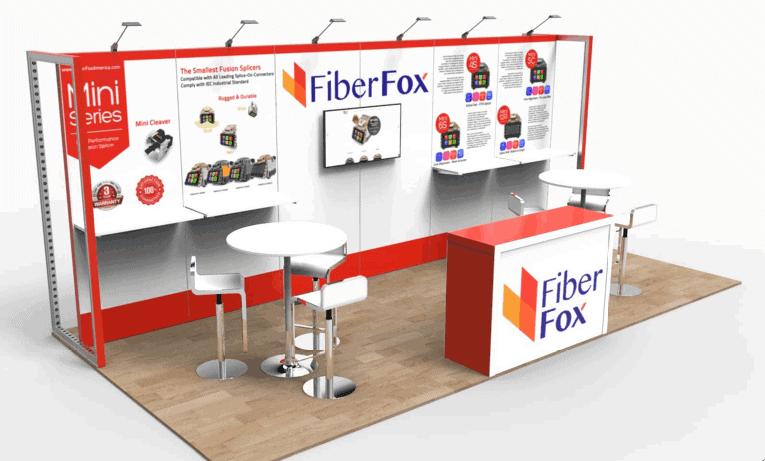 FiberFox-America-Inc-10-x-20-Model-2015_002-1