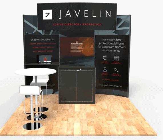 Javelin-Networks-10-x-10-Model-2015_004-1