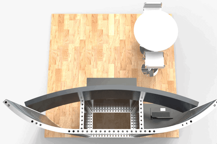 Javelin-Networks-10-x-10-Model-2015_006-1
