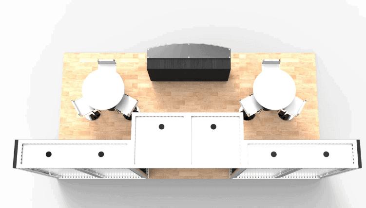 MWC-Americas-10-x-20-Model-2015_005-1