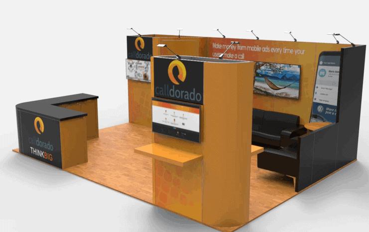MWC-Americas-2-15-x-20-Model-2015_003-1