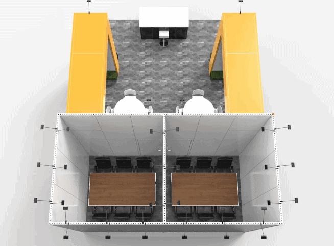 NACV-Expo-2-20-x-30-Model-2015_007-1