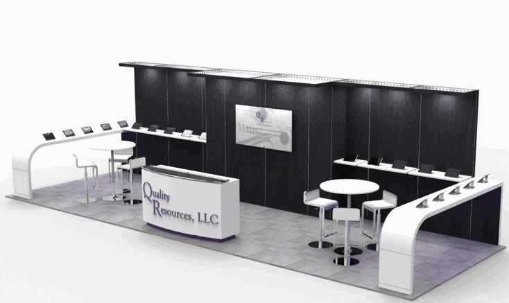 NBAA-Expo-10-x-30-Model-2015_003-1