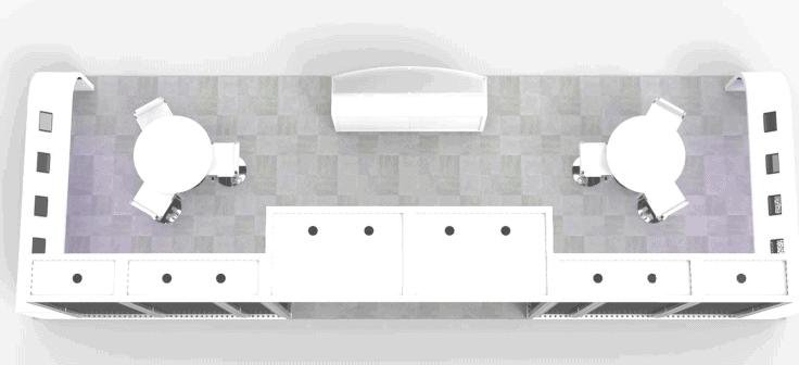 NBAA-Expo-10-x-30-Model-2015_006