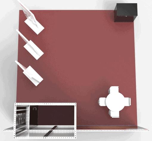 Polisport-20-x-20-Model-2015_006-1