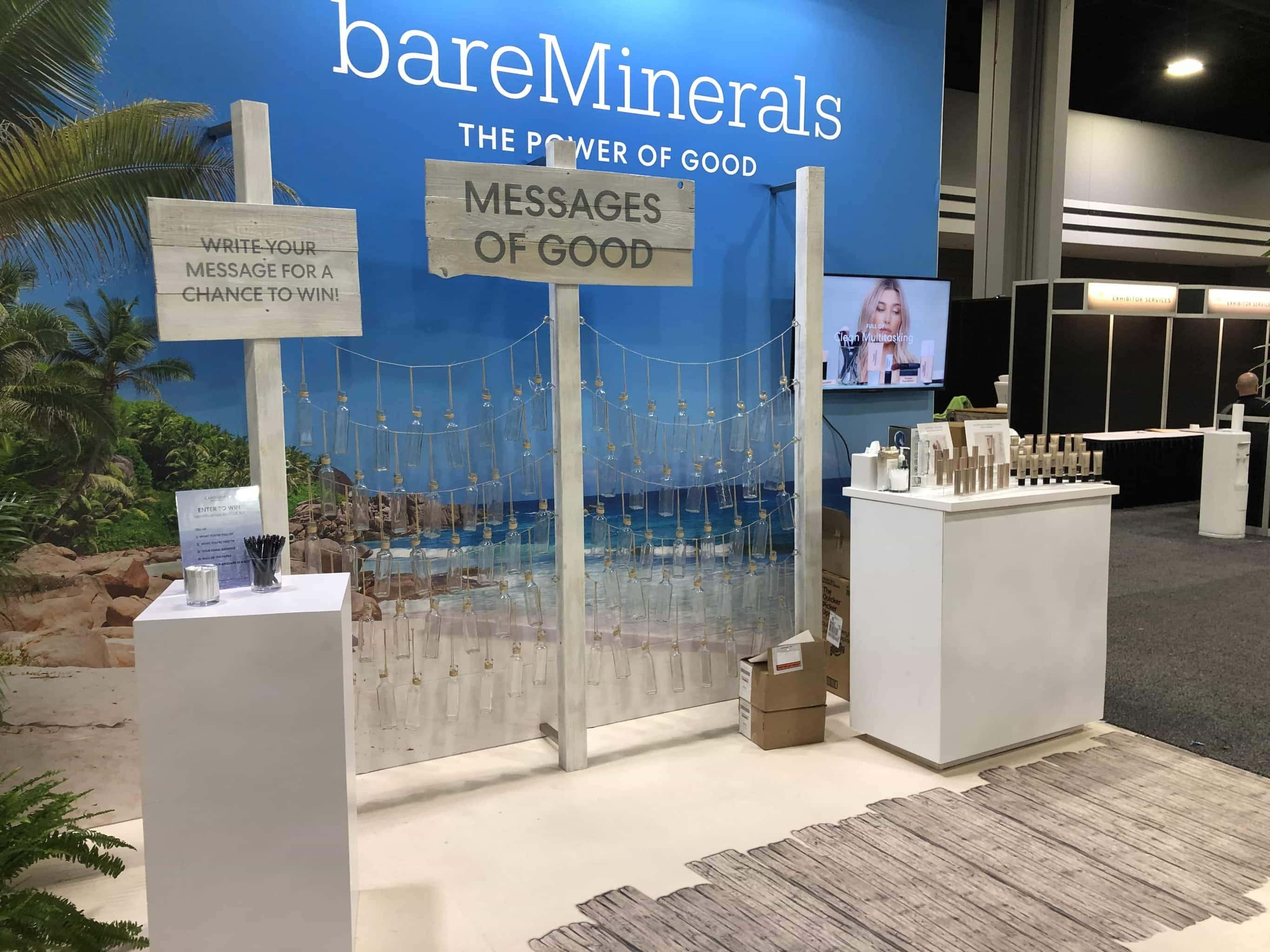 Ulta 2019 Exhibits