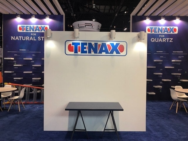 20 x 30 Discounted Exhibit Rental
