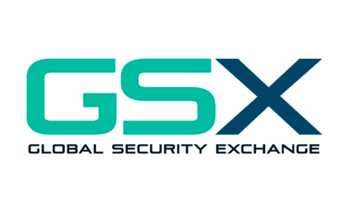 GSX Global Securities Exchange Exhibit Guide 2019