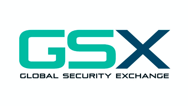 GSX Global Securities Exchange Exhibit Guide 2019