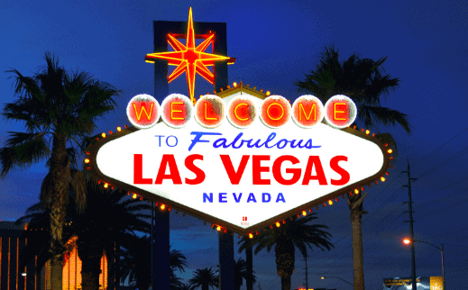 Choosing a Local Las Vegas Exhibit House