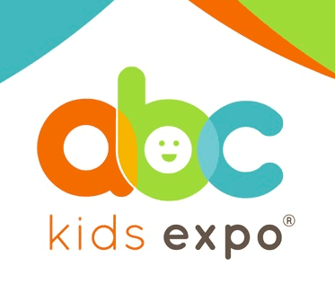 ABC Kids Expo Las Vegas Trade Show Exhibit Rental Guide
