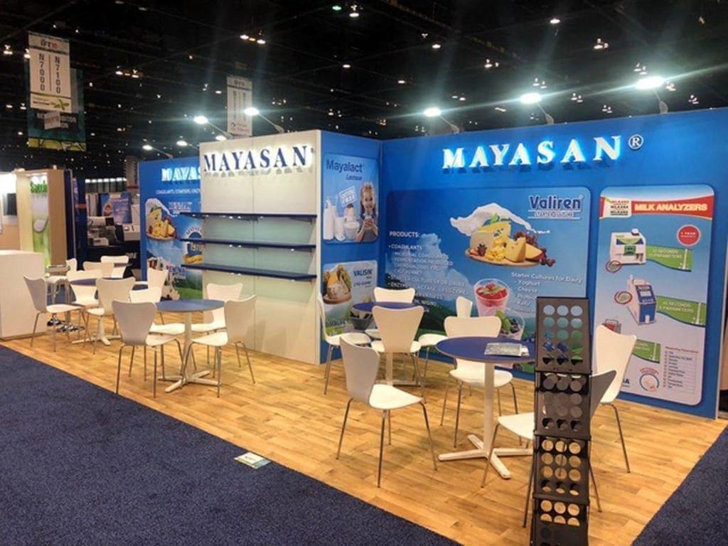 Mayasan