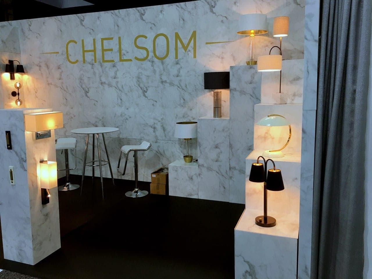 Chelsom