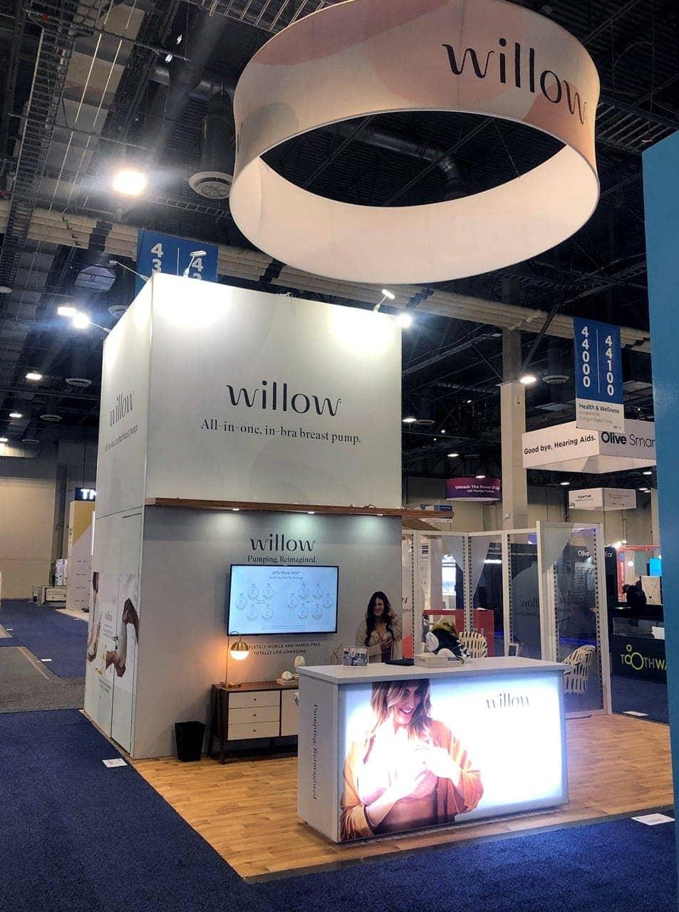 Willow-1342E4DC-E729-4A7F-8AFA-0CD3FF6D45CE