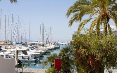 2021 Ft Lauderdale International Boat Show Guide